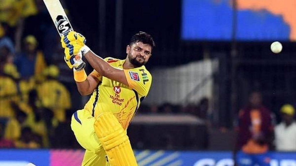 IPL 2021: CSK ने हरभजन सिंह, केदार जाधव, मुरली विजय और पीयूष को रिहा किया, रैना रहेंगे बरकरार