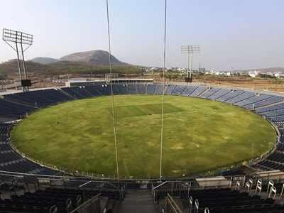 IND VS ENG: भारत-इंग्लैंड वनडे सीरीज महाराष्ट्र के पुणे में मैच दर्शकों के बिना खेला जाएगा