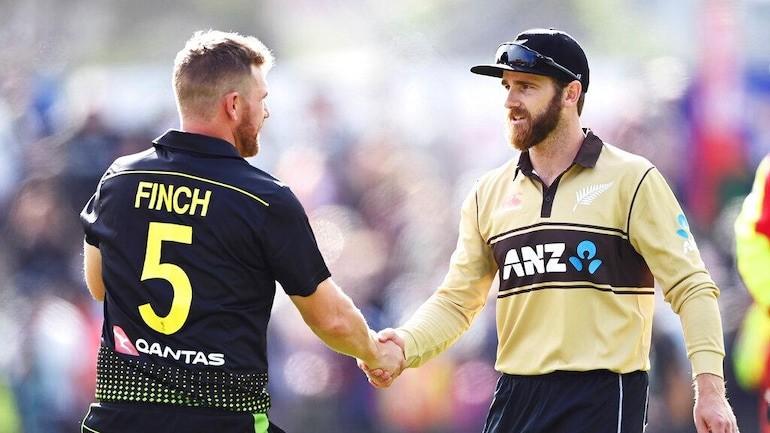 कोरोना के मामलों की वजह से टी-20 सीरीज के बाकी बचे मैच, बिना दर्शकों के खेले जाएंगे