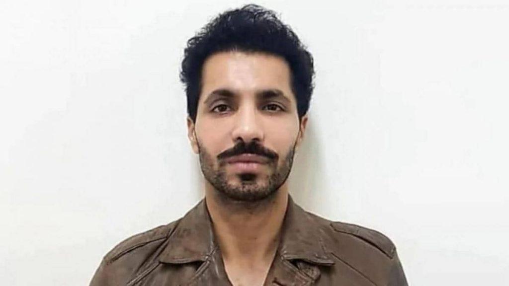 Delhi- 26 January Deep Siddhu Case : 26 जनवरी को हुई हिंसा के मामले में गिरफ्तार दीप सिद्धू और इकबाल सिंह को आज क्राइम ब्रांच की टीम लाल किला लेकर जा रही है, रीक्रिएट किया जाएगा क्राइम सीन