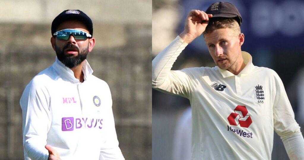 भारत का लगातार 13वीं टेस्ट सीरीज जीतने की ओर