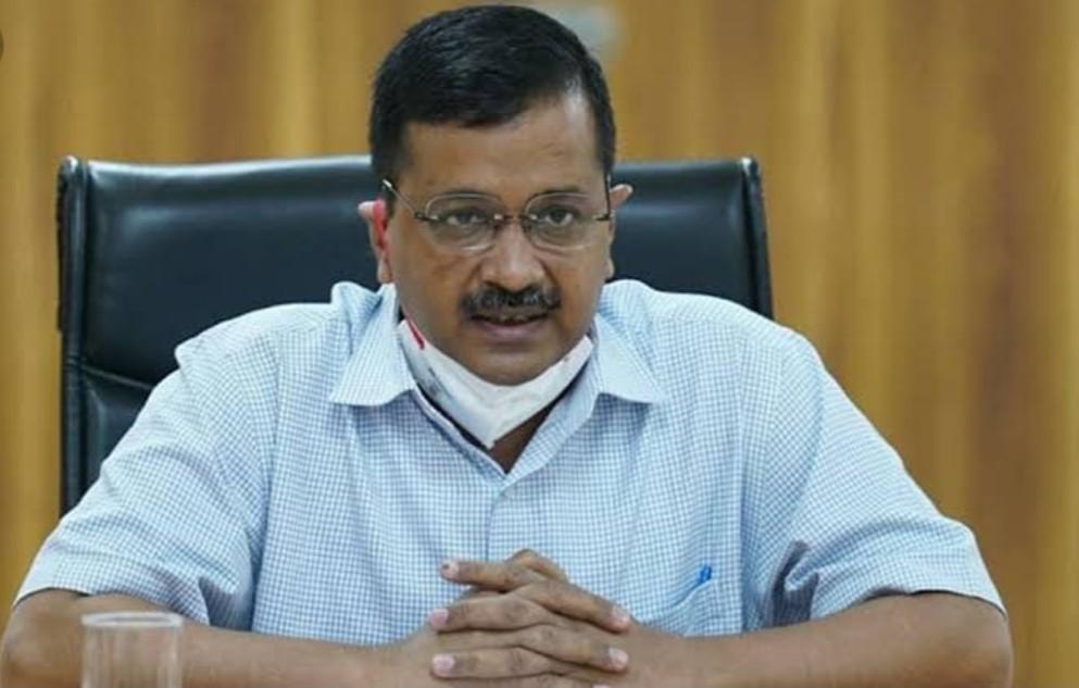 दिल्ली में कोरोना से बढ़ा डर, सीएम अरविंद केजरीवाल ने बुलाई आपात बैठक