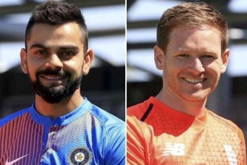 12 मार्च से खेला जाएगा Ind vs Eng T20 सीरीज