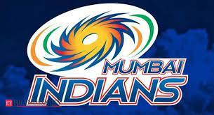मुंबई इंडियंस रिकॉर्ड्स: IPL में मुंबई इंडियंस ने सबसे ज्यादा 5 बार खिताब जीता