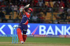 IPL 2021 में ऋषभ पंत को दिल्ली टीम की कमान (Tweet-@Delhi Capitals)