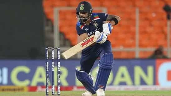 भारत vs इंग्लैंड T20: इंग्लैंड ने भारत को तीसरा T20 मैच 8 विकेट से हराया