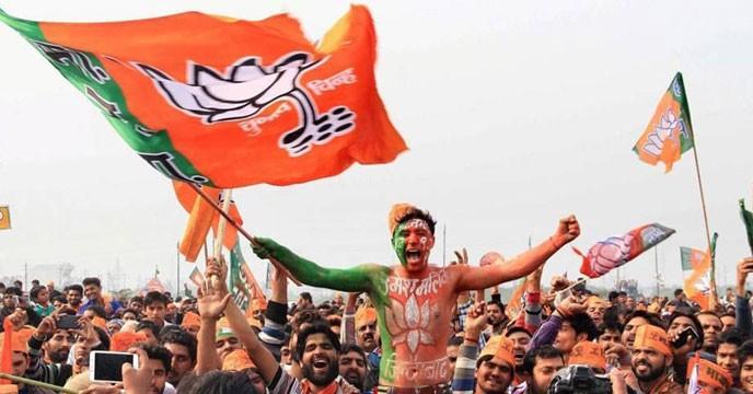 Bangal chunav: टिकट नहीं मिलने पर सोवन चट्टोपाध्याय ने छोड़ी भाजपा, पूरे राज्य में कार्यकर्ताओं ने जताया विरोध