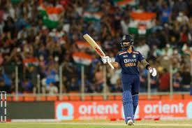 T20: भारत ने इंग्लेंड को दूसरा T20 मैच 7 विकटों से हराया