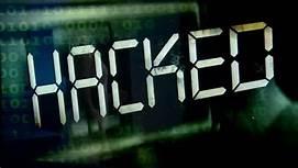 Mobikwik के 9.9 करोड़ भारतीयों का डाटा हैक