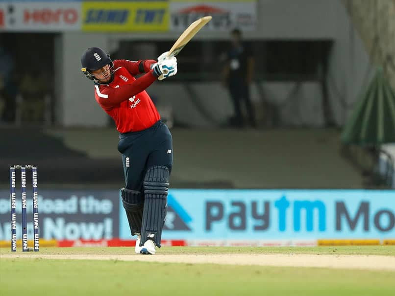 भारत vs इंग्लैंड पहला टी-20 : इंग्लैंड ने भारत को 8 विकटों से हराया