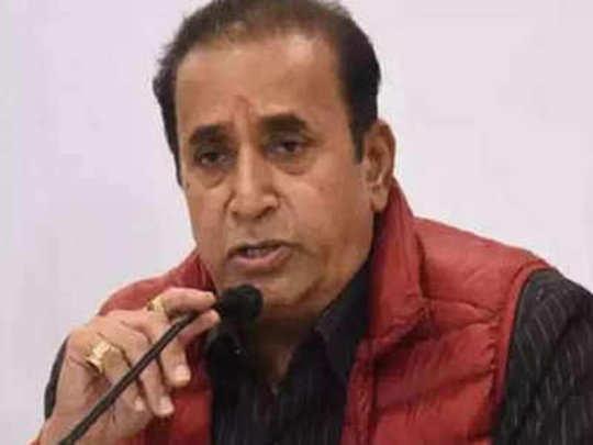 अनिल देशमुख का क्या होगा? CM ठाकरे के सामने रखा अपना पक्ष