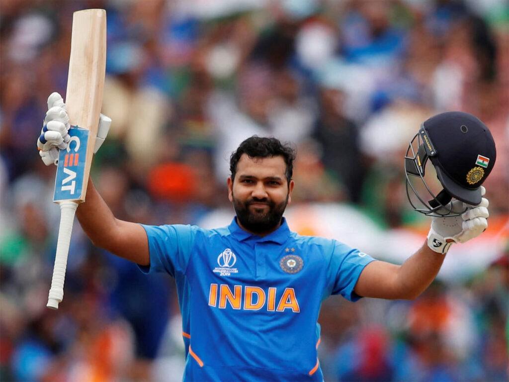 भारत और इंग्लैंड के बीच कल से शुरू होगी 5 मैचों की टी20 सीरीज