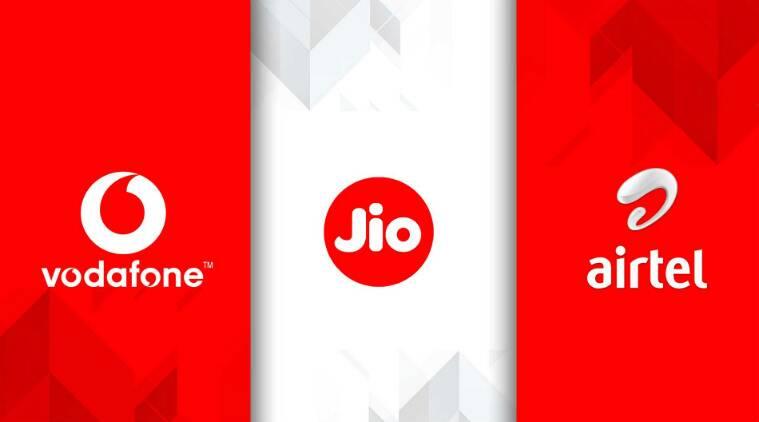 Airtel, VI, Jio users, 84 दिन के लिए रिचार्ज करवाए आज ही! इससे सस्ता ऑफर अब कहाँ ?