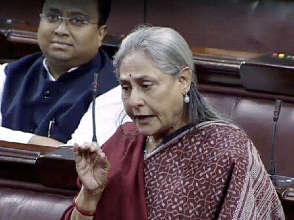 Bengal updates: टीएमसी के लिए प्रचार करेेंगी सपा सांसद जया बच्चन, नंदीग्राम के बाद इस हॉट सीट पर सबकी निगा