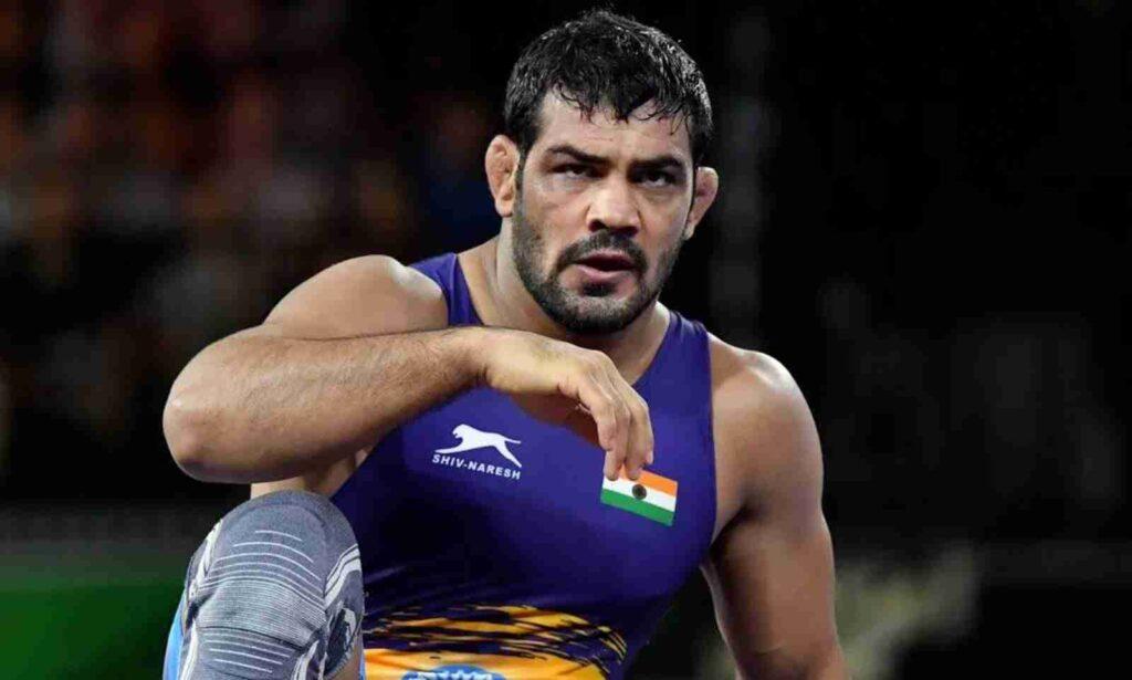 सागर राणा हत्याकांड में ओलंपिक मेडलिस्ट सुशील कुमार और उसका राइट हैंड अजय गिरफ्तार