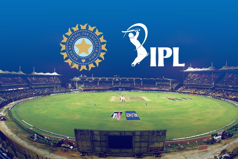 आईपीएल 14 के बचे हुए मैच भारत में नहीं बल्कि UAE कराने की तैयारी