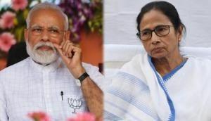 Mamata Banerjee ने दीया पीएम मोदी को पत्र, बंगाल में ऑक्सीजन की स्थापना को लेकर अनिर्णय का आरोप