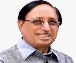 मोहल्ला क्लीनिक का कोविद के समय में क्या उपयोग हुआ, दिल्ली सरकार बताए – (Tweet- Tilak Raj Kataria BJP Nigam Parshad)