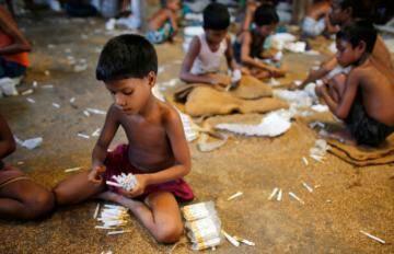 महामारी: कोरोना से अनाथ होने वाले बच्चों के पुन विकास के लिए सरकार ने बनाई योजना