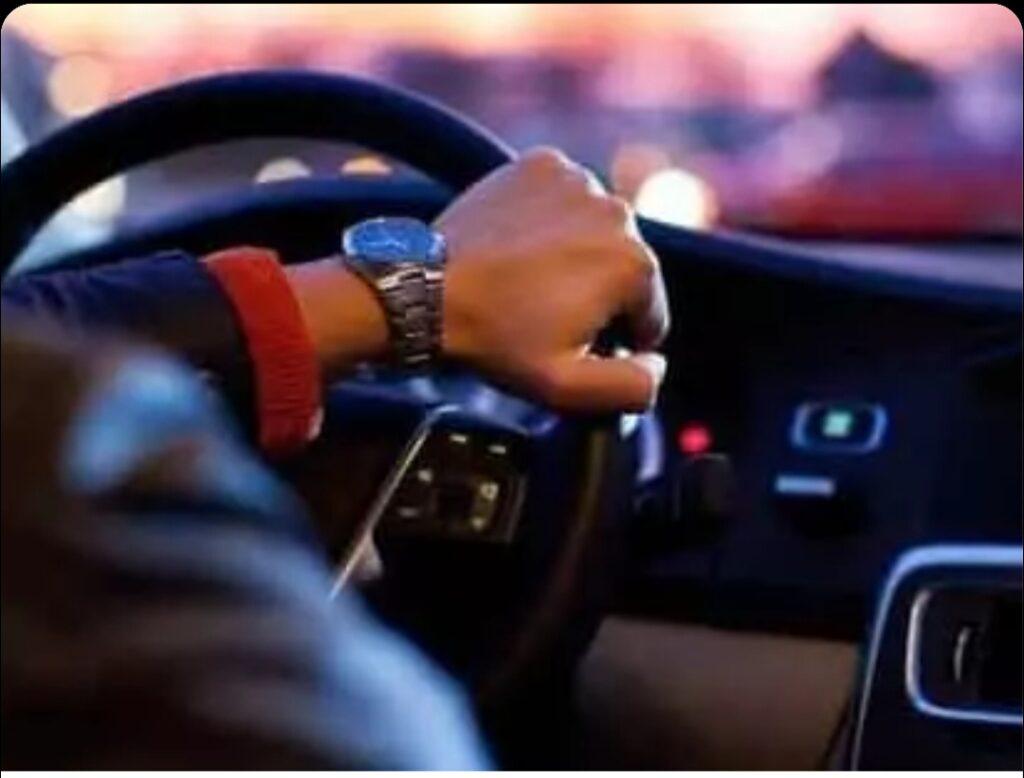 सरकार ने ड्राइविंग लाइसेंस व अन्य मोटर वाहन दस्तावेजों की वैधता 30 सितंबर तक बढ़ाई