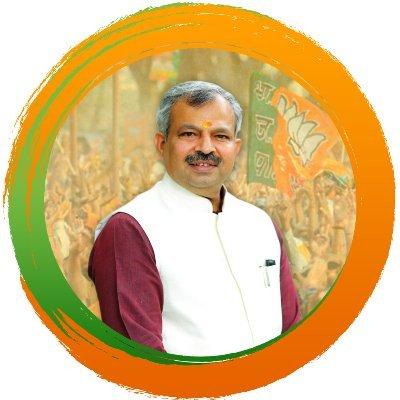 आयुष्मान भारत योजना को बजट में वादा कर लागू न करके दिल्ली की जनता को धोखा क्यों दिया ArvindKejriwal जी? – Adesh Gupta