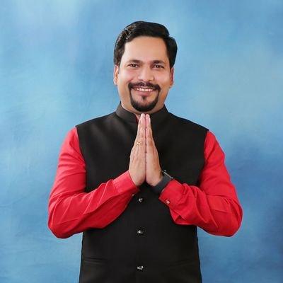 जब करना था कोरोना प्रबंधन तब प्रधानमंत्री जी चुनाव प्रबंधन कर रहे थे – Sanjeev Jha MLA – Burari, Delhi