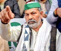 अफगानी राष्ट्रपति से नहीं मिला जो केंद्र से अनुमति लेनी पड़े: ममता संग बैठक पर टिकैट