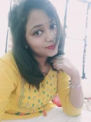 Prayagraj update, Jan Media TV
