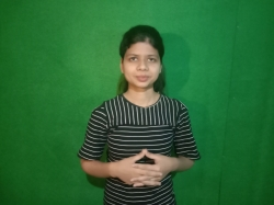 , Jan Media TV